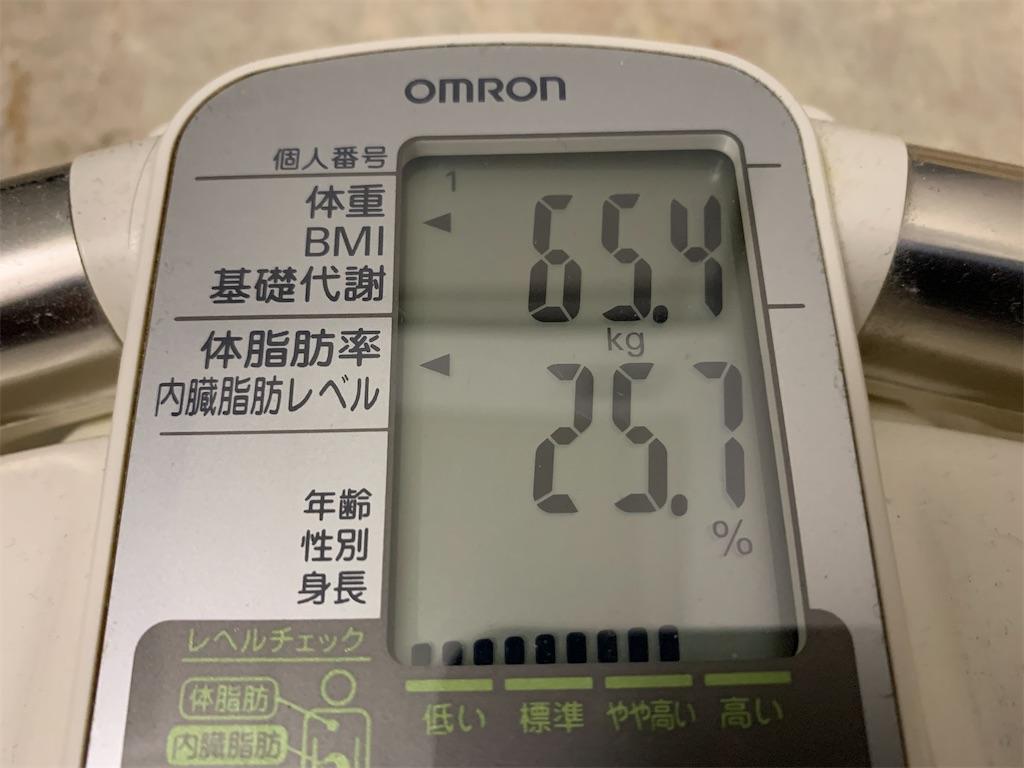f:id:sue-hirogari:20210331064045j:image