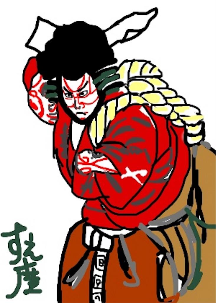 f:id:suehirochan:20160706200857j:image