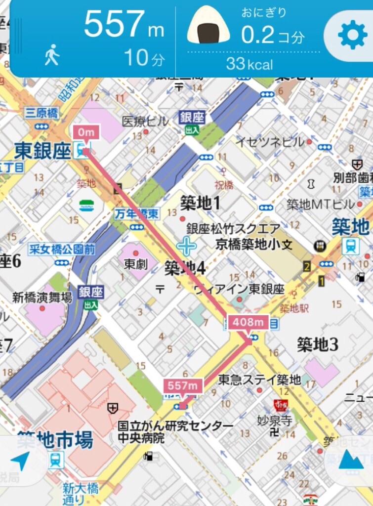 f:id:suehirochan:20160808222232j:image