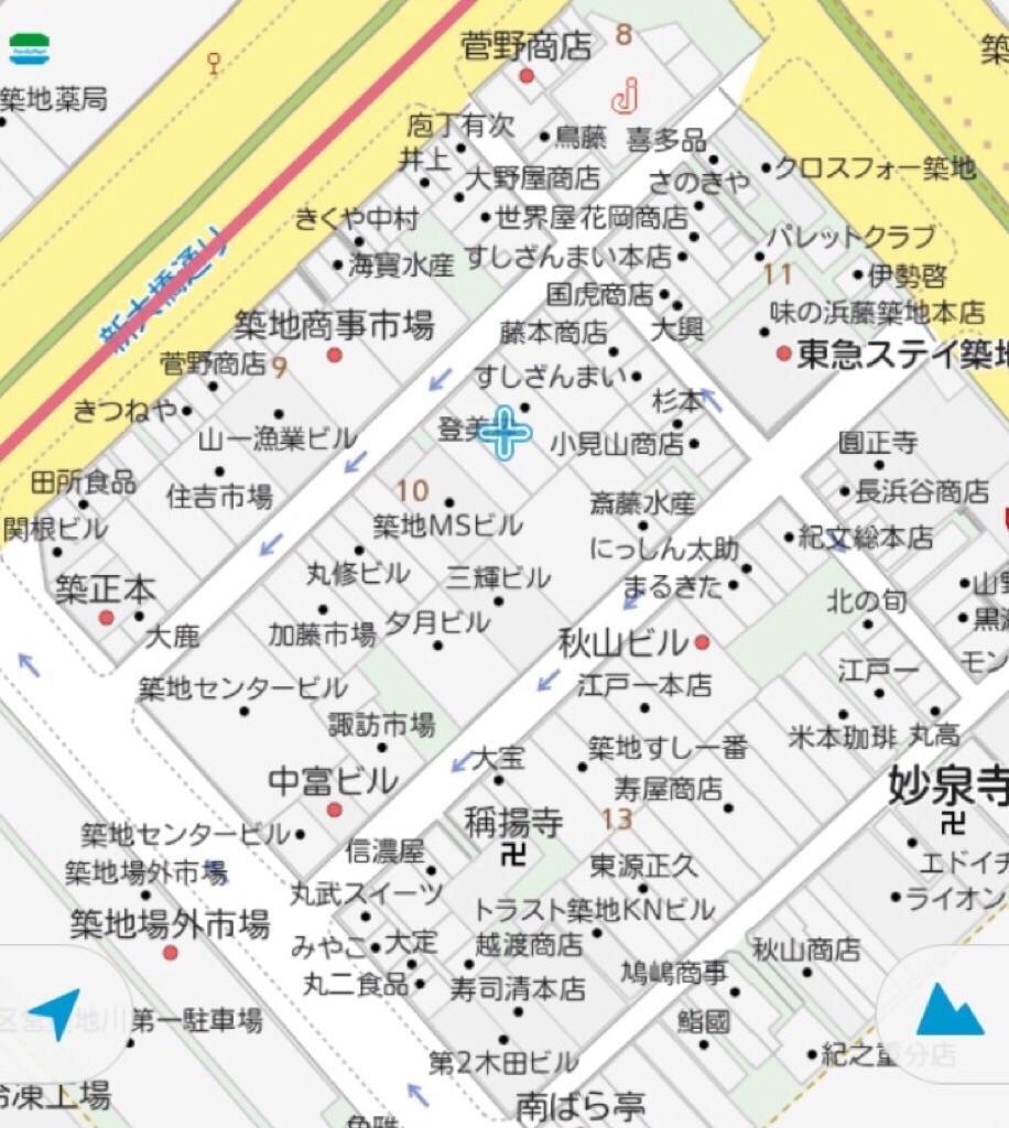 f:id:suehirochan:20160808222241j:image