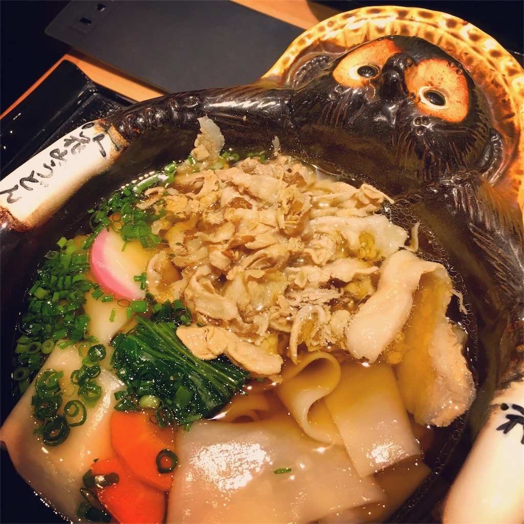 f:id:suehirochan:20161028212650j:image