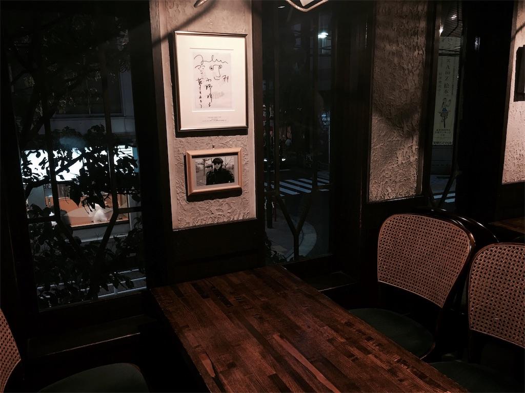 f:id:suehirochan:20161030154150j:image