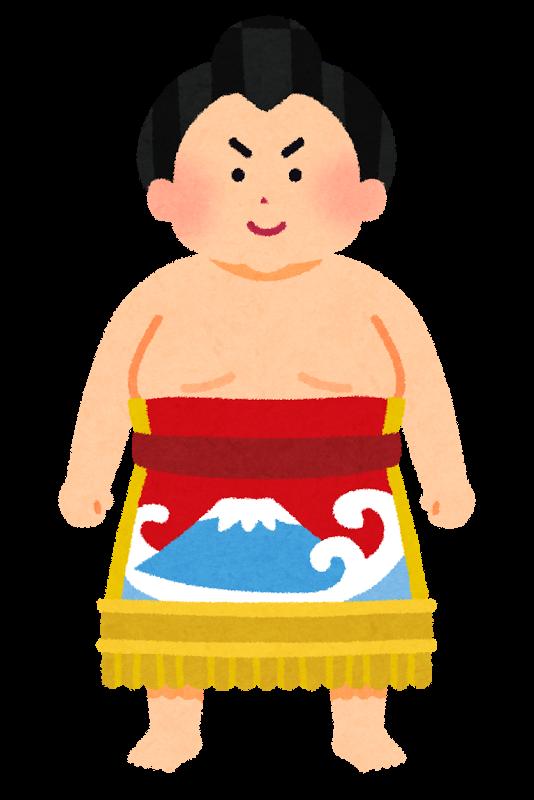 f:id:suehirochan:20170118232730p:plain