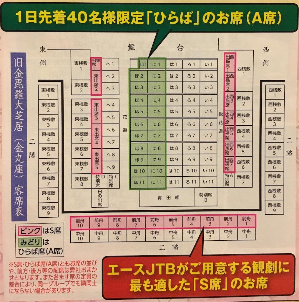 f:id:suehirochan:20170530233444j:plain