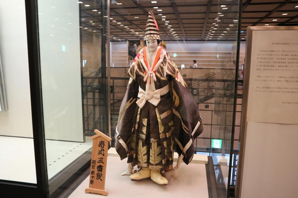 f:id:suehirochan:20170619225532j:plain