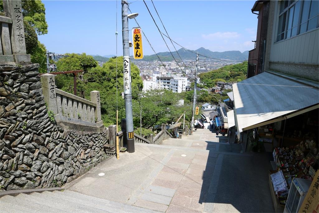 f:id:suehirochan:20170702213334j:plain