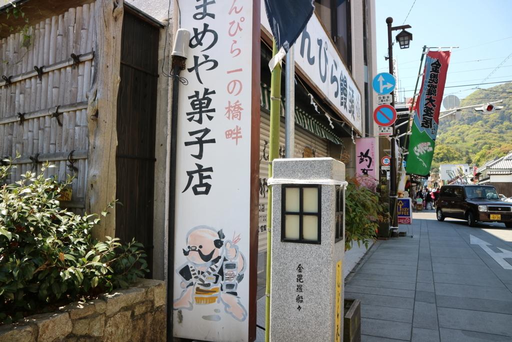 f:id:suehirochan:20170702232730j:plain