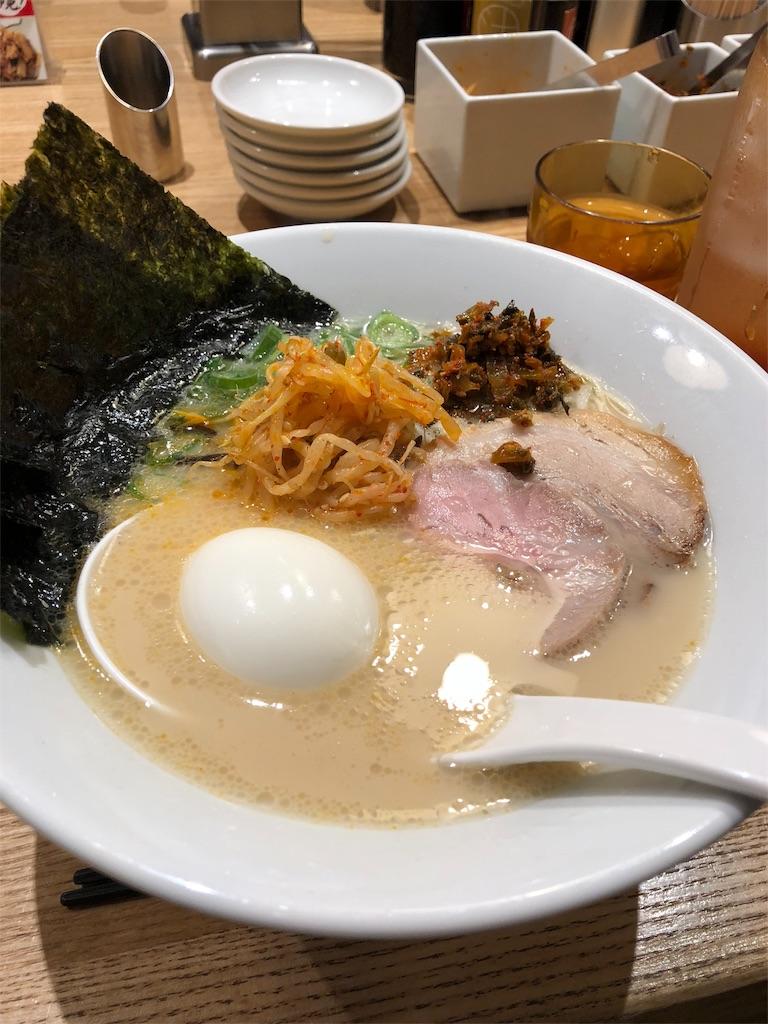 f:id:suehirochan:20180622230551j:image