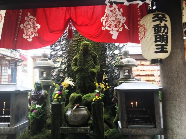 f:id:suehirochan:20180802212120j:plain