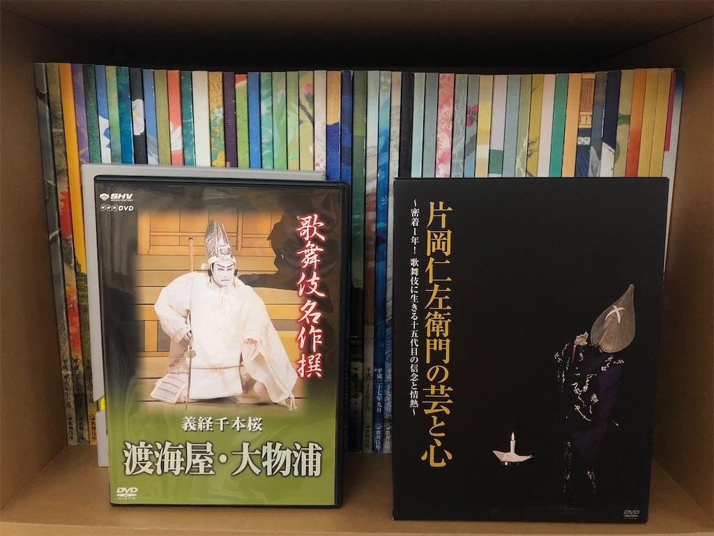 f:id:suehirochan:20200510163818j:plain