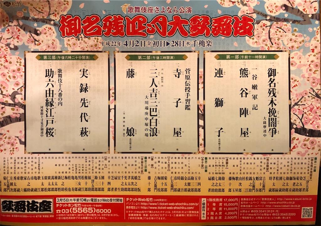 f:id:suehirochan:20200522222854j:image