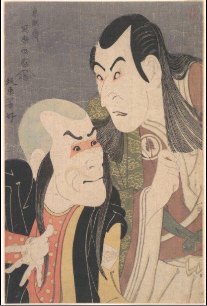 f:id:suehirochan:20201028202407j:plain