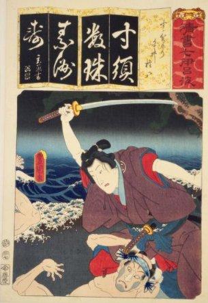 f:id:suehirochan:20201109212413j:plain
