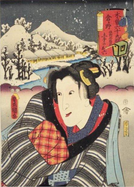 f:id:suehirochan:20210220112930j:plain