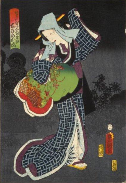 f:id:suehirochan:20210220114014j:plain