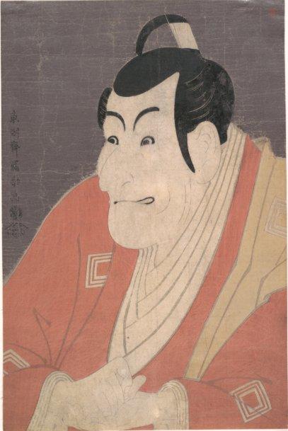 f:id:suehirochan:20210504215122j:plain
