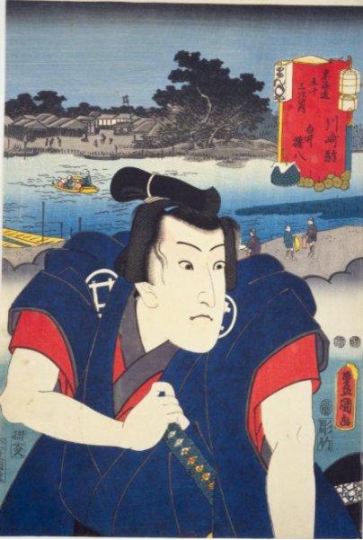 f:id:suehirochan:20210718194718j:plain