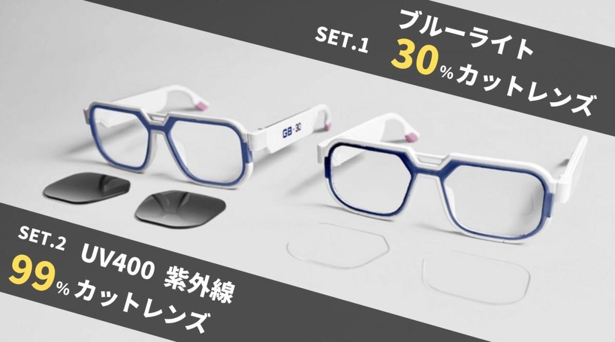 f:id:suematsu0420:20200616125251j:plain