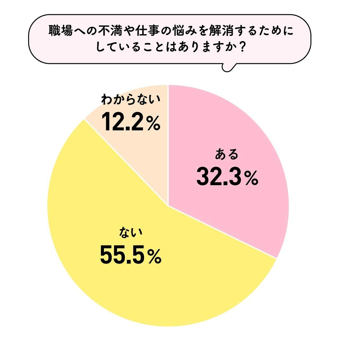f:id:suematsu0420:20200721123611j:plain
