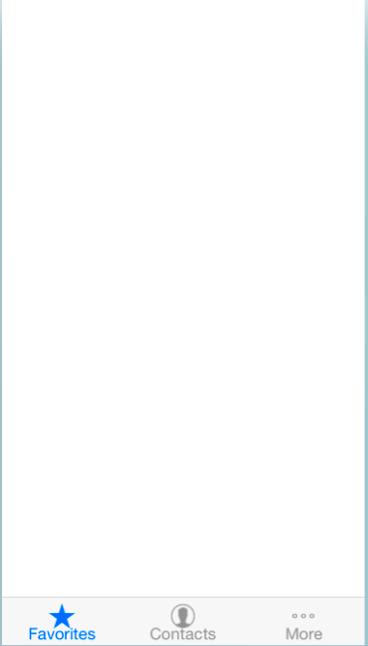 f:id:suer:20150102213858p:plain