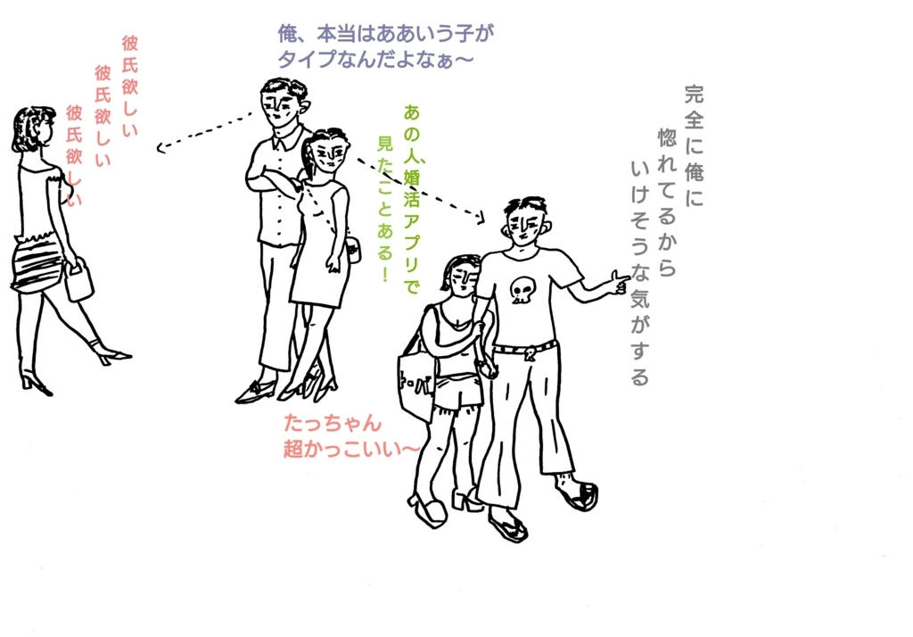 f:id:suga-satiko:20170614102435j:plain