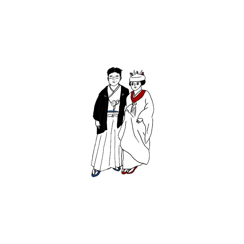 f:id:suga-satiko:20171222085904j:plain