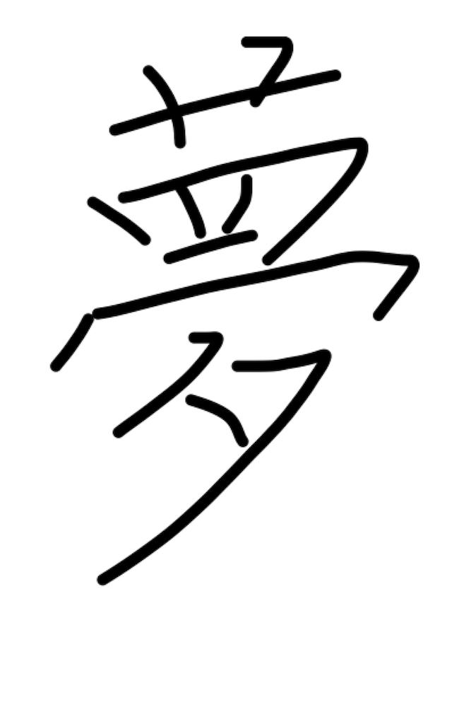 f:id:sugachannel:20170126002400p:image