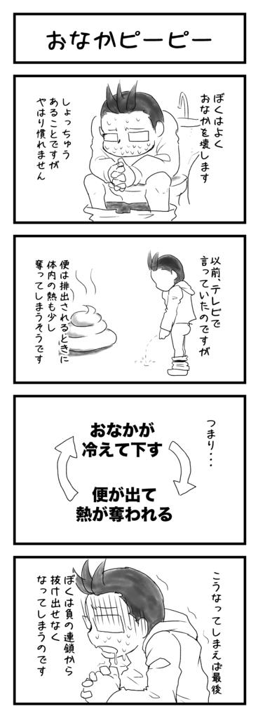 f:id:sugaku1go:20170521111545p:plain