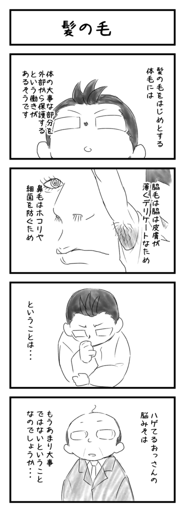 f:id:sugaku1go:20170521112435p:plain