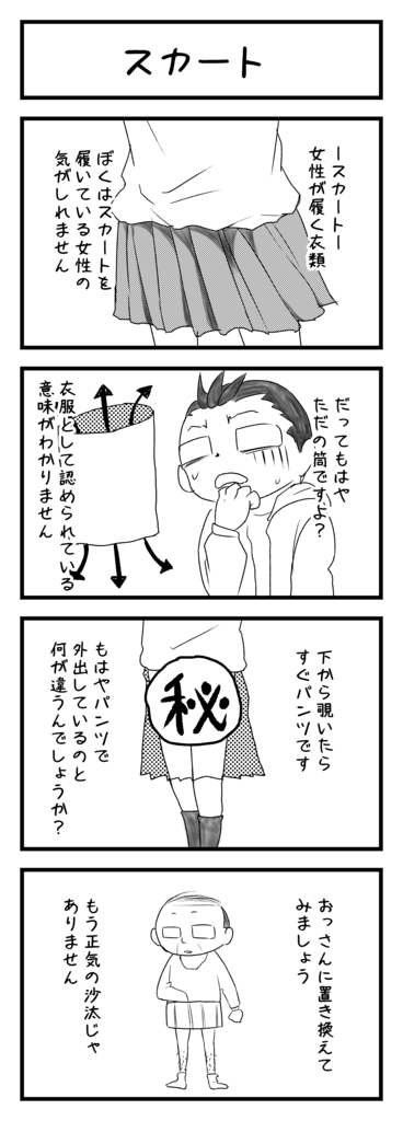 f:id:sugaku1go:20170521115420p:plain