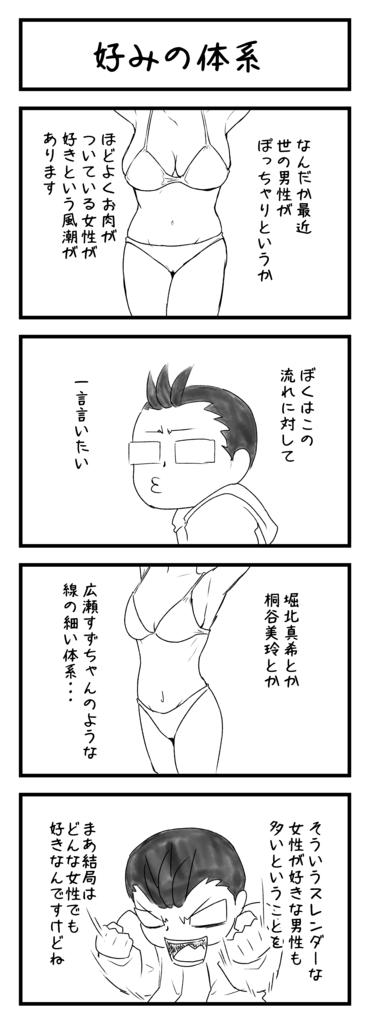 f:id:sugaku1go:20170521120946p:plain