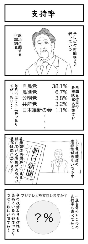 f:id:sugaku1go:20170521123852p:plain