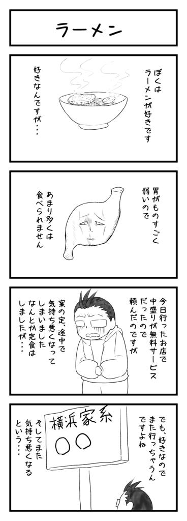 f:id:sugaku1go:20170521125840p:plain