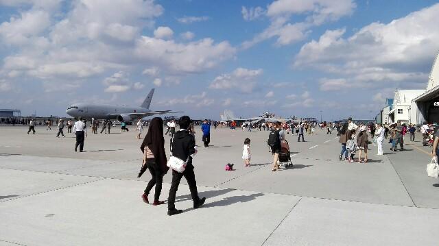 f:id:sugamakiyomasa96:20161212144930j:image