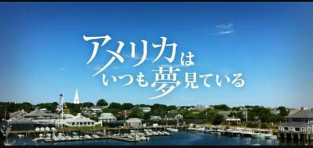 f:id:sugamakiyomasa96:20170121070329j:image