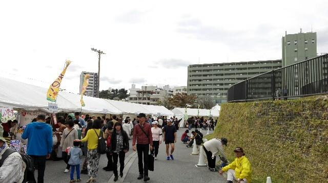 f:id:sugamakiyomasa96:20170204181540j:image