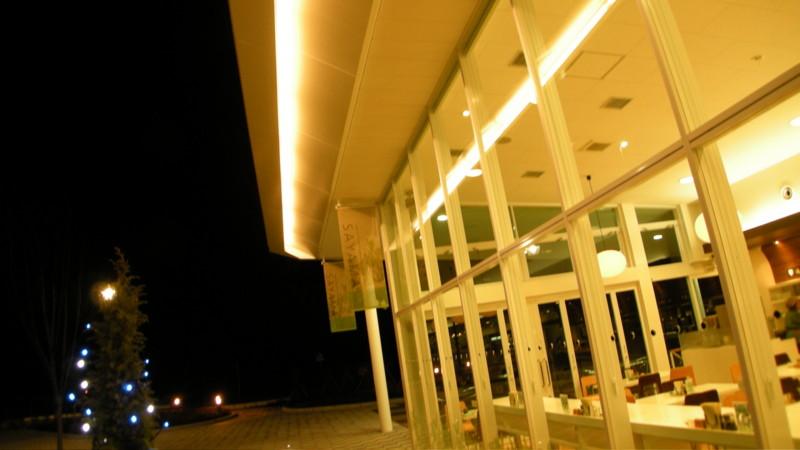 f:id:sugan:20090113190605j:image