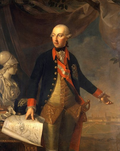 f:id:suganne:20201129190451j:plain