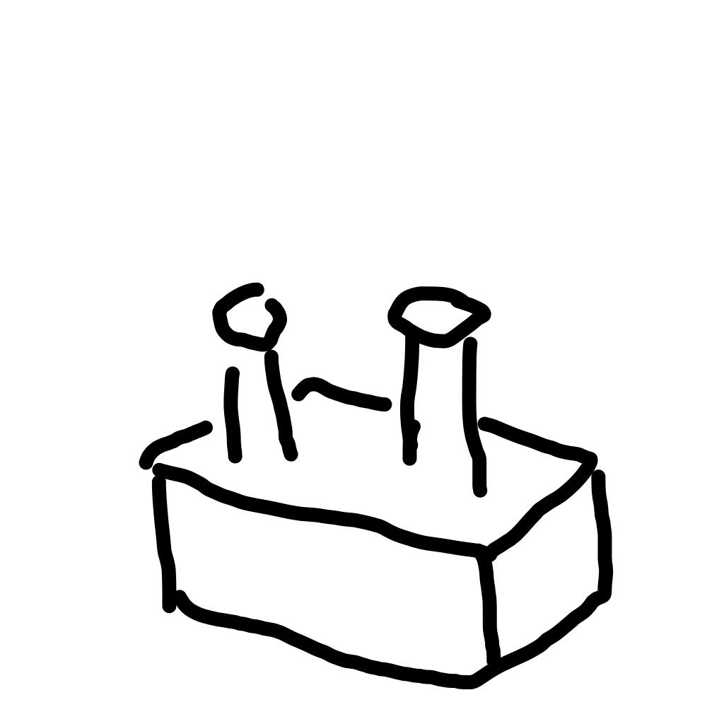 f:id:suganokei:20171127020821j:plain