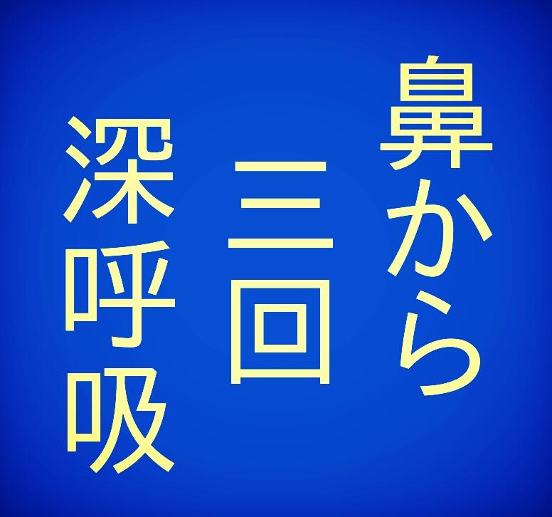 f:id:suganokei:20181211133629j:plain