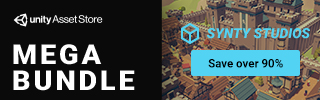https://assetstore.unity.com/mega-bundles/synty-studios?aid=1011lINR