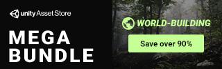 https://assetstore.unity.com/mega-bundles/world-building?aid=1011lINR