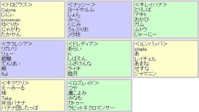 f:id:sugar_kanjuku:20160825235014j:plain