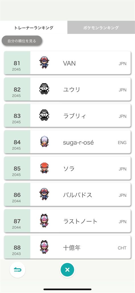 f:id:sugar_sei_blog:20210402005703p:image