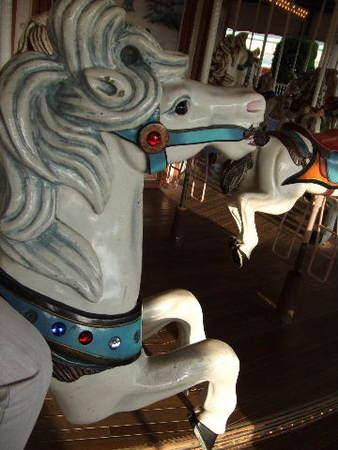 回転木馬2
