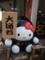 箱根にて -大涌谷