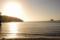 バクダン海岸