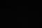 20100316210442