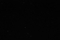 20100316210739