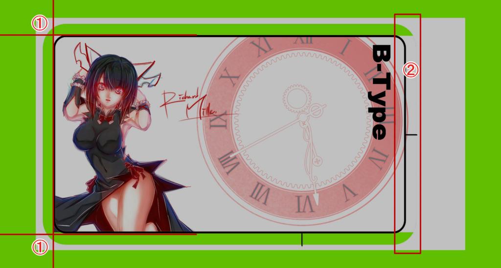 f:id:sugaryo1224:20171007203655j:plain